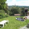 Maison / villa maison 4 pièces Parmain - Photo 2