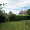 House / villa house / villa 6 rooms Gaillard - Photo 7
