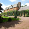 Deluxe sale - Manor 12 rooms - 400 m2 - Oisemont