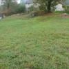 Terrain terrain à bâtir St Jean de Chevelu - Photo 2