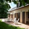 Vente - Maison de village 7 pièces - 158 m2 - Brou