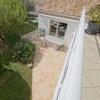 Maison / villa maison contemporaine - 8 pièces - 219 m² Vaux sur Mer - Photo 11