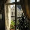 Appartement 7 pièces Paris 17ème - Photo 5