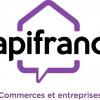 Vente - Local commercial - 184 m2 - Nantes - Photo