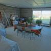 Maison / villa maison de plain-pied Breuillet - Photo 9