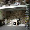 Maison / villa a 10 minutes de pézenas Pezenas - Photo 8