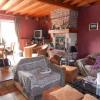 Maison / villa maison maroeuil Maroeuil - Photo 7