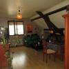Appartement pour investisseurs: appartement f6 de 104.12 m² au sol soit Yutz - Photo 8
