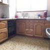 Vente - Appartement 3 pièces - 66 m2 - Meaux