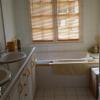 Maison / villa senlis proche Senlis - Photo 12