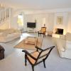 Vente - Villa 6 pièces - 220 m2 - Lacanau Ocean - Photo