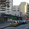 Location - Boutique - 198,3 m2 - Montrouge