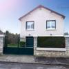 Vente - Pavillon 5 pièces - 96 m2 - Chennevières sur Marne