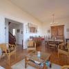 Maison / villa villa et sa dépendance Royan - Photo 3