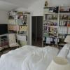 Maison / villa maison 9 pièces Laurens - Photo 6