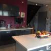 Vente - Duplex 4 pièces - 140 m2 - Narbonne