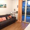 Appartement appartement récent Maisons-Laffitte - Photo 3