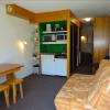 Appartement studio cabine Val Landry - Photo 2
