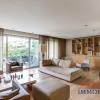 Vente de prestige - Appartement 3 pièces - 92 m2 - Neuilly sur Seine