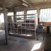 Immeuble bâtiment a rénover pour locaux professionels / ateliers et habit Saint-Laurent-du-Pont - Photo 11