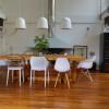 Revenda - Apartamento 7 assoalhadas - 208 m2 - Nantes - Photo