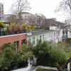 Appartement 5 pièces Courbevoie - Photo 1