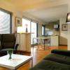 Appartement appartement 4 pièces Paris 15ème - Photo 1