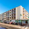 Vente - Appartement 3 pièces - 55 m2 - Bezons