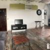 Vente - Appartement 3 pièces - 53 m2 - Corbeil Essonnes - Photo