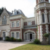 Deluxe sale - Manor 14 rooms - 350 m2 - Arras