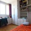 Appartement 5 pièces Saint Maur des Fosses - Photo 6
