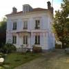 Vente de prestige - Hôtel particulier 12 pièces - 300 m2 - Rueil Malmaison