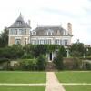 Vente de prestige - Château 15 pièces - 540 m2 - Noyers