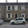 Maison / villa bâtiment à restaurer Hayange - Photo 1