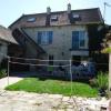 Maison / villa proche senlis Nery - Photo 1