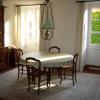 Maison / villa maison ancienne Flavigny sur Ozerain - Photo 3