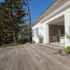 Maison / villa villa - 6 pièces - 134 m² St Georges de Didonne - Photo 1