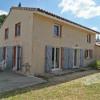 Maison / villa maison 5 pièces Castelnau de Guers - Photo 2
