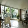 Produit d'investissement - Appartement 5 pièces - 98 m2 - Issy les Moulineaux