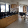 House / villa house / villa 5 rooms Archamps - Photo 2