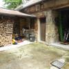 Maison / villa maison 3 pièces Magny en Vexin - Photo 6