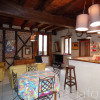Vente - Duplex 4 pièces - 124 m2 - Bourg en Bresse