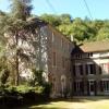 Verkoop van prestige  - molen 15 Vertrekken - 600 m2 - Avallon