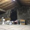 Maison / villa maison 4 pièces Pezenas - Photo 8