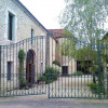 Deluxe sale - House / Villa 9 rooms - 330 m2 - Buffon