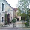 Vente de prestige - Maison / Villa 9 pièces - 330 m2 - Buffon