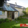 Maison / villa propriété Villers Cotterets - Photo 1