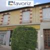 Verkauf - Stadthaus 6 Zimmer - 115 m2 - Etampes