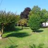 Vente - Maison / Villa 5 pièces - 114 m2 - Marmande - Photo