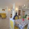 Продажa - дом 6 комнаты - 180 m2 - Saint Hilaire de Riez - Photo